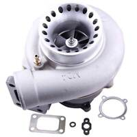 GT35 GT3582 GT3582R Anti Surge Turbo TurboCharger .70 A/R .63 A/R Water Cooling
