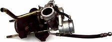 VAUXHALL OMEGA BMW 2.5 P38 DIESEL ENGINE TURBO TURBOCHARGER 2246672 TD04-11G-4