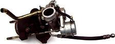 VAUXHALL OMEGA BMW 2.5 P38 DIESEL ENGINE TURBO TURBOCHARGER 2246672 TD04-11G-4