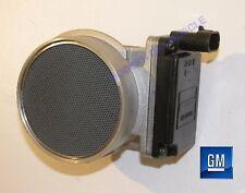 89-93 Century Regal Cutlass 92-93 Grand AM Mass Air Flow MAF Sensor NEW GM