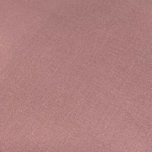 Centennial Solids, Fat 1/4, Jaded Purple, Quilting Cotton fabric, Marcus Fabrics