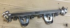 AUDI 80 B3 B4 CABRIO COUPE CABRIOLET CONVERTIBLE ABK 2.0 8V FUEL INJECTION RAIL
