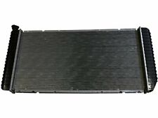 For 1996-1999 GMC C2500 Radiator 32431DH 1997 1998