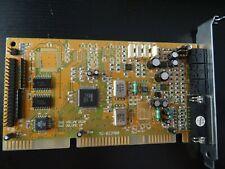 Yamaha OPL YMF718-S sound card #1