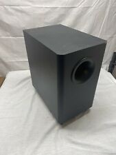 New listing Pioneer S-22W-P Passive Subwoofer - Black