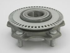 FRONT L/R  WHEEL HUB FOR SUZUKI GRAND VITARA  2.0TD, 2.7 01.09-> /KLP-SU-022/