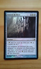MTG New Phyrexia Norn's Annex FOIL French NM