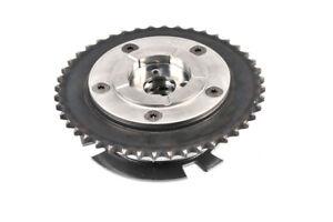 Genuine GM Camshaft Gear 12606358