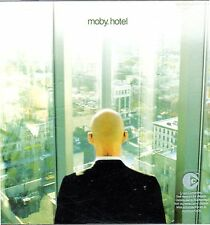 Moby - Hotel   ....[3]
