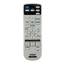 Genuine Epson Eb-535w / Eb535w Projector Remote Control