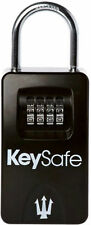 Far King Key Safe Surf Motorcross Vehicle Car Keys Security Lock
