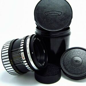 HELIOS 44-3 f2/58mm МС version (Multi Coating) MADE in USSR-1985 year №9320940