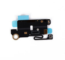 WiFi Signal Antenna Flex Cable Ribbon Replacement Parts OEM for iPhone 5S