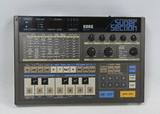 Korg PSS-50 Programmable Super-Section Analog Synthesizer - 1980's