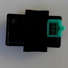 5 PIN CDI UNIT BOX 70/90/110/125CC DIRT/PIT/TRAIL ATV/QUAD BIKE PITPRO THUMPSTAR