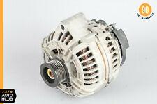 06-09 Mercedes W164 R500 ML500 GL450 Alternator Generator 0131548502 OEM