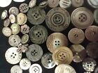Lot+Antique+Shell%2C+Pearl+Buttons.+Patterns%2C+Carvings%2C+Beautiful