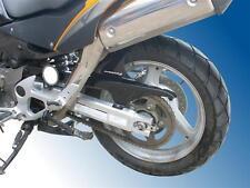 HONDA XL1000V VARADERO HUGGER POSTERIORE / REAR FENDER: BIANCO lucido 071240c