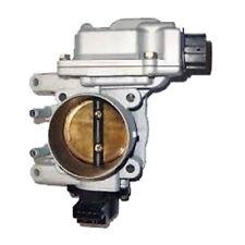 Drosselklappe Throttle EAC60-005 MITSUBISHI Pajero Pinin 2.0 GDI