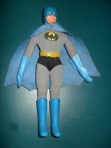 mego vintage Batman complete 1975 loose dc wgsh