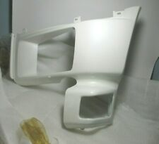 GL1500 GOLDWING RIGHT FRONT LOWER COWL