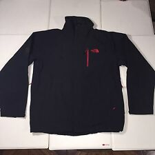 *RARE* Vintage The North Face Ski Jacket Gore Tex Red Large Supreme