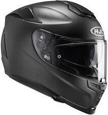 Hjc Casque Moto Full-face RPHA 70 Titanium Mat M
