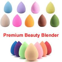 Beauty & Blender Makeup Sponge Latex Free Beauty Sponge For Blending Contouring