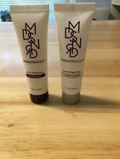 Madison Reed Color Protecting Shampoo & Conditioner 1oz 30ml Each Travel Size