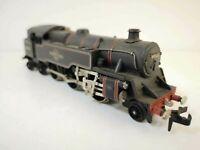 OO Gauge Hornby Dublo BR Black Standard Class 4MT 80033