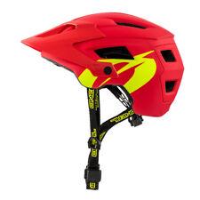 O'Neal Defender 2.0 Helmet 2018 - Mountain Bike Cycling Crash MTB Enduro