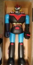 Shogun Warriors Jumbo Machinder Mazinga Mazinger