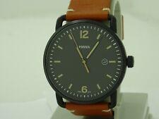Reloj Para Hombre Fossil Commuter FS5276
