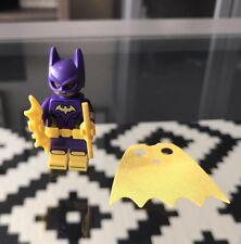 Lego Batman Film, dimensions: les chauves-souris Figurine Split from Story Pack: 71264