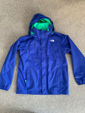 The North Face Boys Jacket - Size Large