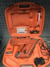 Pasloade First Fix Gun IM350/90 CT