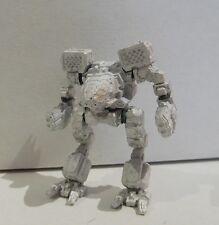 Battletech / Mechwarrior Online Timber Wolf, 2 sets of legs, multiple variants