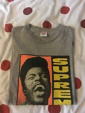 Supreme Little Richard T-shirt