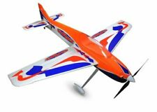 Foam RC Aerobatic & 3D Aeroplanes