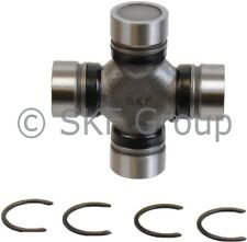 Universal Joint-4WD SKF UJ315G
