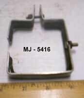Stainless Steel  Bracket Assembly