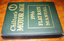 1950-55 1953 1954 PARTS Book FORD DODGE MERCURY LINCOLN CHRYSLER CHEVY CADILLAC