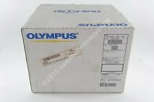 HX-200U-135, Disposable Clip Fixing/Ligating Device, Olympus, 20pcs/pkg