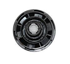 New! BMW X5 Rein Engine Coolant Reservoir Cap CPE0034 17117639021