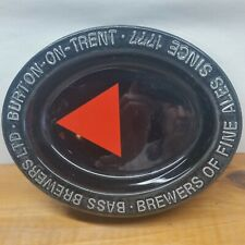 Ashtray ''Bass Brewers Ltd. Siince 1777
