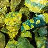 2000 Carat Lots of Ocean Jasper Rough + a FREE Faceted Gemstone