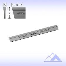 Altai 5/64 x 1/2 x 4.5 M35 HSS 1 bit cobalt P2N parting cut-off blade cutoff