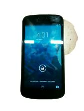 Samsung Galaxy Nexus 16GB Black GT-I9250M (Unlocked) 1 GB RAM, Free Shipping