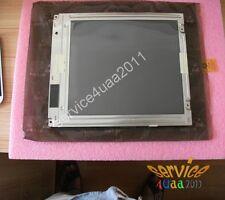 "New LQ104V1DG11 10.4"" 640*480 a-Si TFT-LCD Panel 90 days warranty free shipping"
