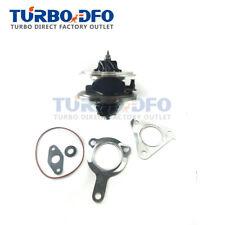 CHRA cartouche turbo Skoda Superb I 1.9 TDI AVB 100 CV 454231-5009S 038145702L
